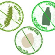 (c) Fotolia - allergie alimentaire