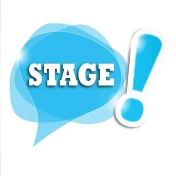 """Préparer le stage """"découverte"""" en classe de Troisième"""