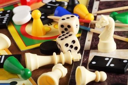 Le jeu et ses vertus