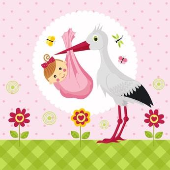 Les astuces pour gérer l'arrivée d'un deuxième bébé