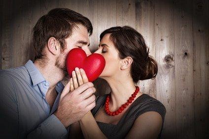 Les 4 clés pour s'épanouir en couple