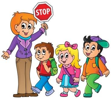 5 façons de dire «non» à son enfant