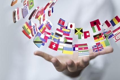 Les avantages du séjour linguistique