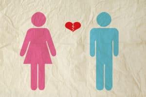 s'aimer et vivre séparément ?