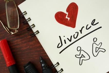 Divorce, séparation: comment protéger vos enfants?