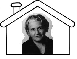 Montessori maison