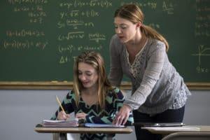 Educateurs