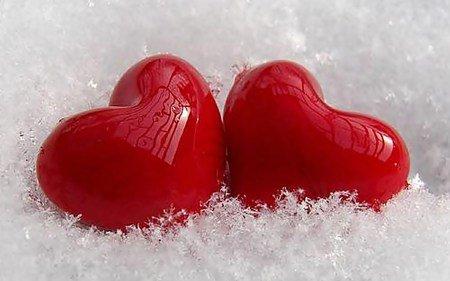 Les 5 langages de l'amour – Gary Chapman nous apprend à aimer