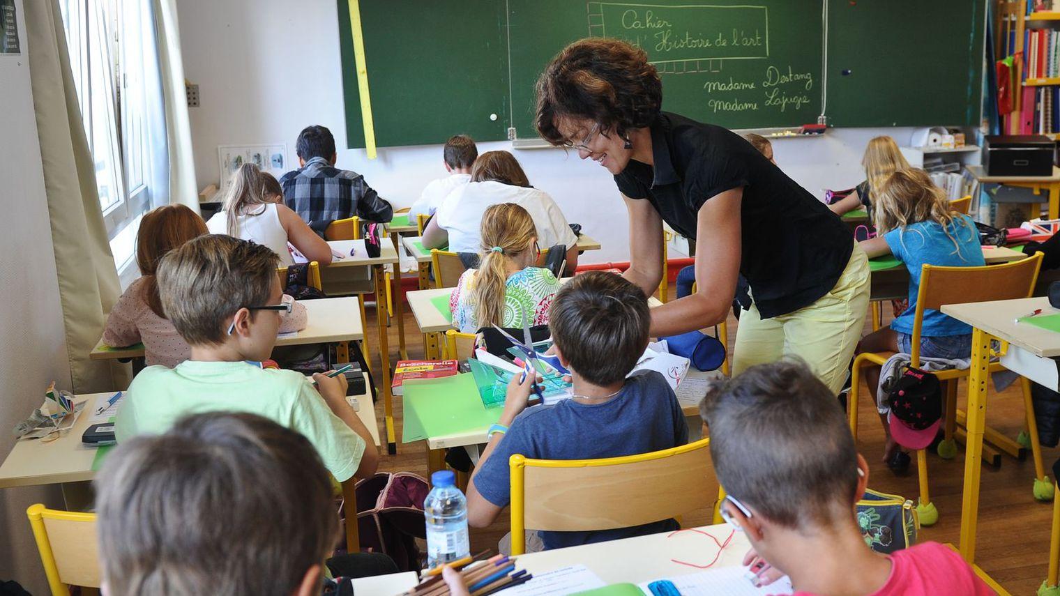 Autonomie la pédagogie de Paulo Freire : éthique et enseignement