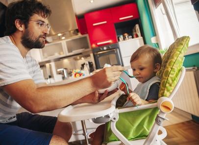 Paternité : Le congé paternité est un droit mieux considéré