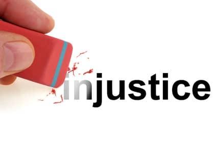 Injustice : « Comment mieux comprendre nos enfants ? »