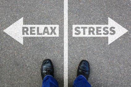 Prise de tête et lâcher prise : comment trouver l'équilibre
