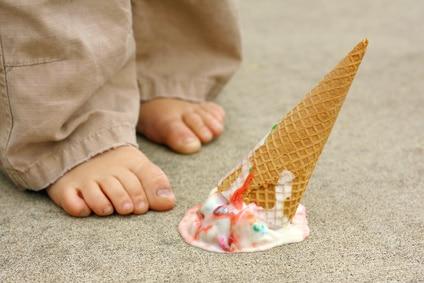 Transformerles erreurs de son enfant enopportunités d'apprentissage?