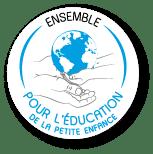 ensemble pour education