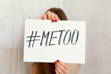 Comment parler de harcèlement sexuel à son enfant ?