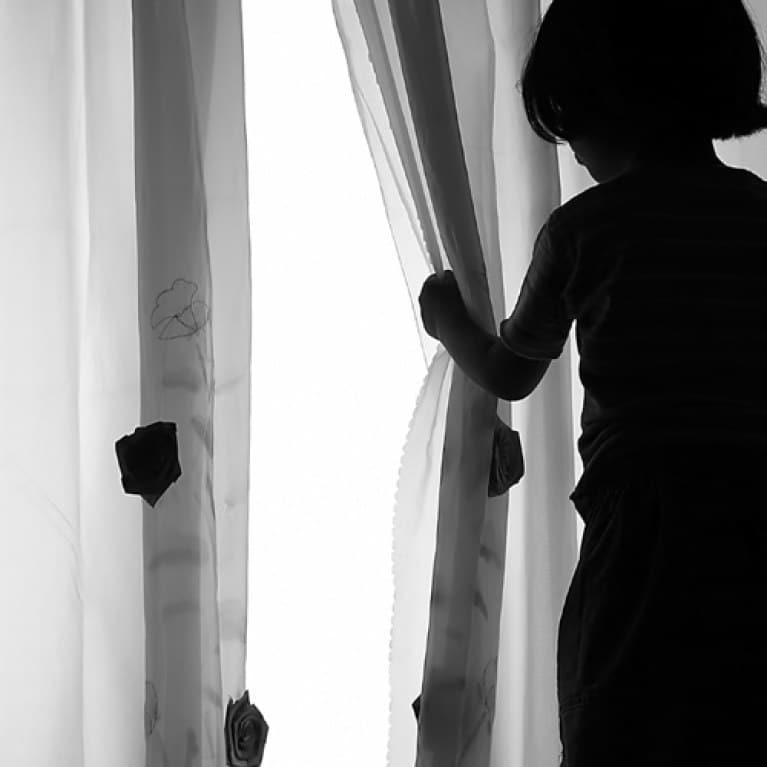Comment parler de la mort aux enfants ?