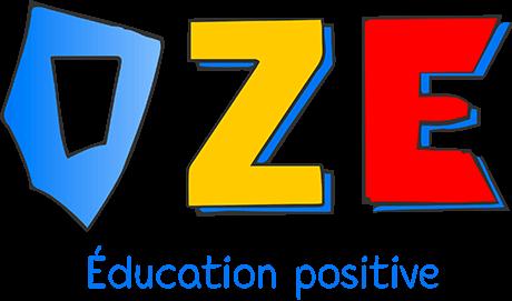 Association Oze