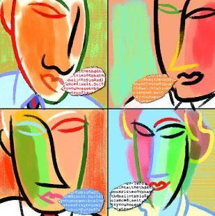 La parole en famille : dire ou ne pas dire ?
