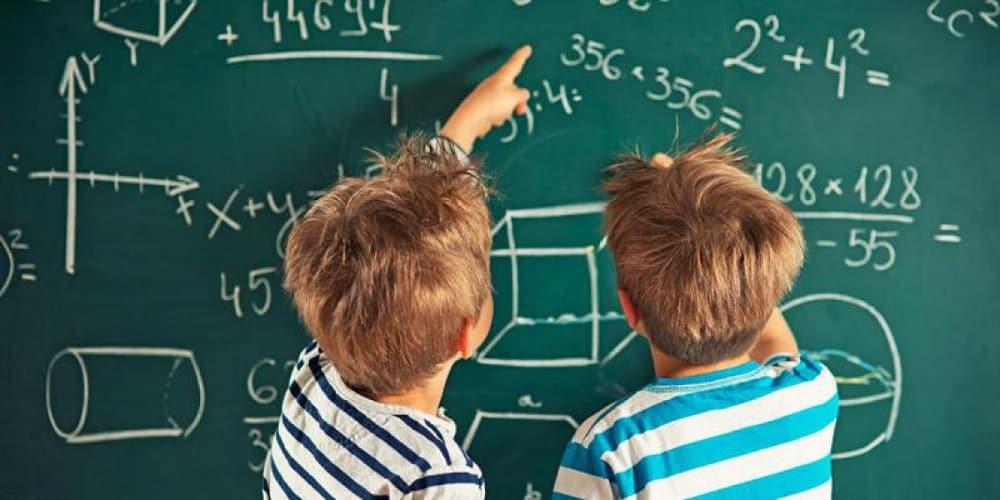 Comment rassurer un jeune enfant précoce en 6e ?