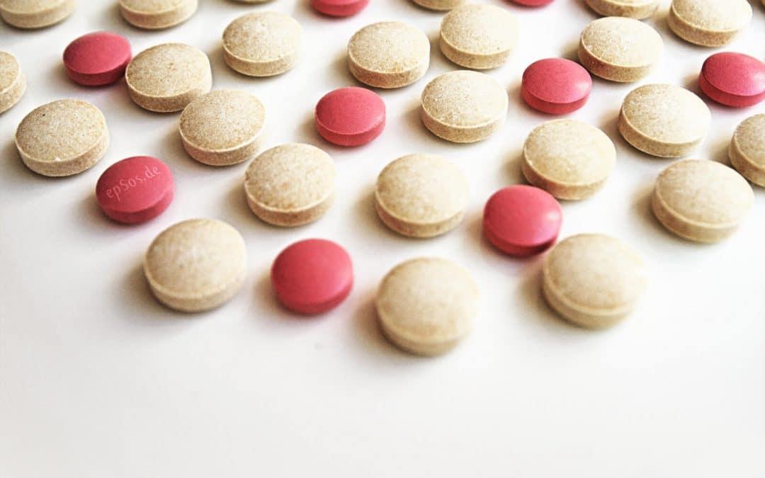 Le traitement médicamenteux de l'élève : quelles critiques ?