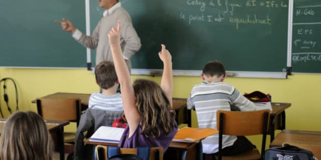 Les bienfaits de l'hétérogénéité en classe et l'apport du tutorat