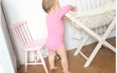 Pourquoi le youpala est-il mauvais pour le développement de l'enfant ?