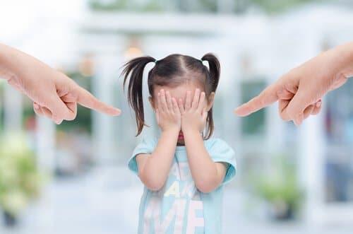 La maltraitance émotionnelle : explications et conséquences