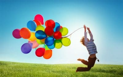 Sophrologie et enfance : comment procéder ?