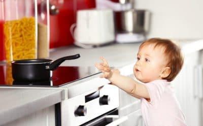 Les accidents domestiques : le business du tout sécuritaire ?