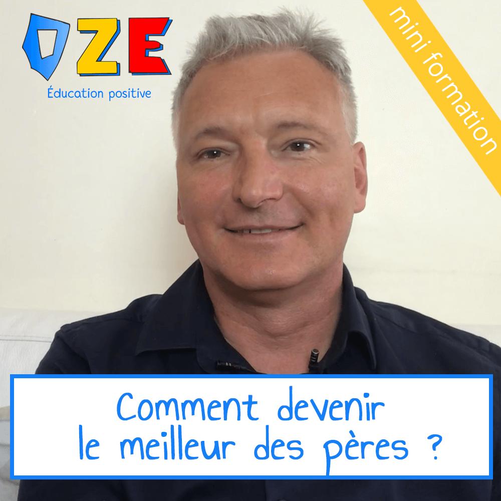 Formation – Gilles Vaquier de Labaume