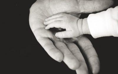 Devenir père : une aventure à trois