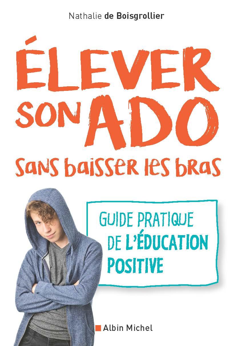 Le Mensonge Chez Le Jeune Un Beau Sujet D Education