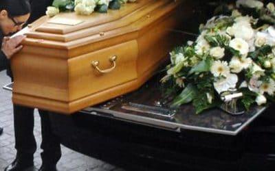 Annoncer la mort d'un proche à son enfant