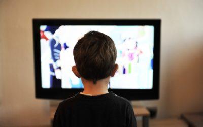 Comment gérer les écrans en présence de nos enfants ?