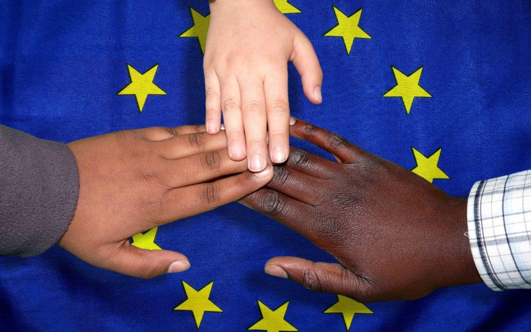 Journée Internationale des Droits de l'Enfant: Une journée pour quoi faire?