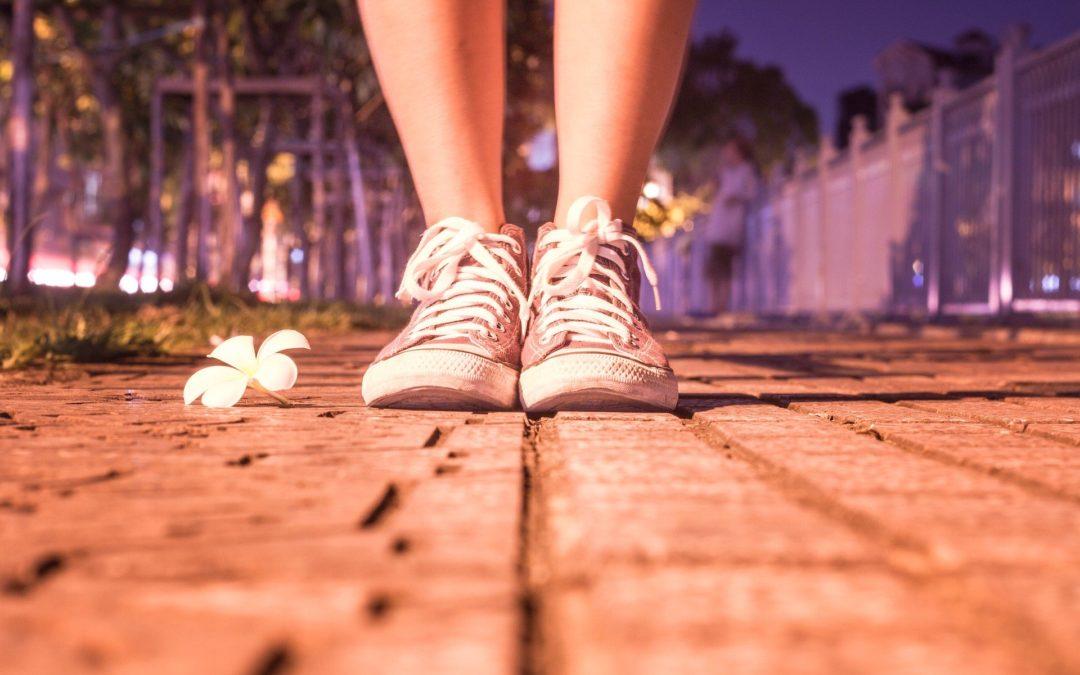 Le glow-up, un remède aux complexes des adolescents ?