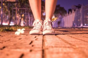 glow-up remède contre les complexes des adolescents