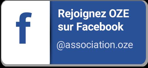 Facebook Education Positive