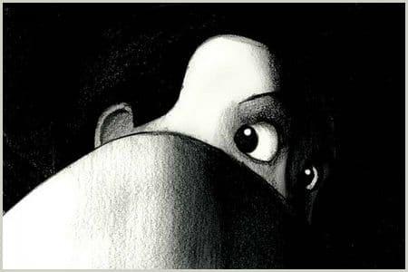Faire face à ses peurs et à ses phobies